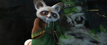 torhd download kung fu panda 2 hd torrent