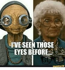 Golden Girls Memes - 25 best memes about star wars golden girls star wars golden