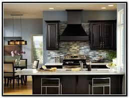 best kitchen cabinet brands 2013 home design ideas