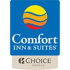Comfort Inn Evansville Comfort Inn Evansville Casper Evansville Opening Hours 269 Miracle