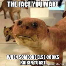 Raisin Face Meme - raisin face meme face best of the funny meme