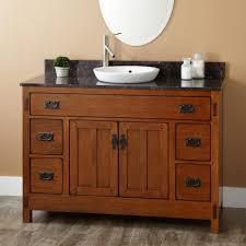 bathroom sink cheap bathroom vanities small bathroom vanity with