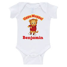 daniel tiger shirt the best tiger 2017