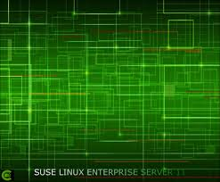 wallpaper for walls sles suse linux 11 wallpapers