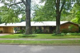 mid twentieth century home for sale pidgeon estates spake com