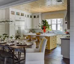 Paint Color Ideas For Kitchen Category Home Exterior Paint Color Home Bunch Interior Design Ideas