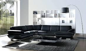 canap cuir design pas cher canape awesome canapé cuir design haut de gamme hi res wallpaper