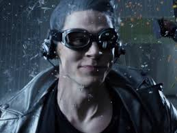 who is quicksilver in u0027x men days of future past u0027 business insider