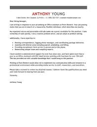 ocs cover letter image collections cover letter ideas
