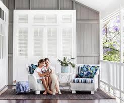 Queenslander Interiors Best 25 Queenslander Ideas On Pinterest Home Blogs