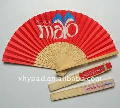 folding fans bulk promotion paper folding fans bulk buy folding fans bulk paper