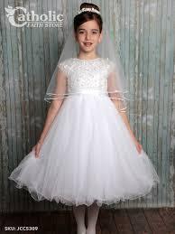 joan calabrese communion dresses catholic faith store joan calabrese communion dresses joan