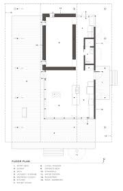 Straw Bale House Floor Plans by Skow Residence 2011 Colorado Building Workshop