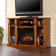 Electric Fireplace Entertainment Center 12 Best Electric Fireplace Tv Stand Dec 2017 Reviews U0026 Guide