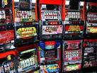 japanese slot machines