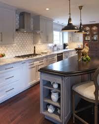 interior kitchen remodeling houston throughout nice kitchen