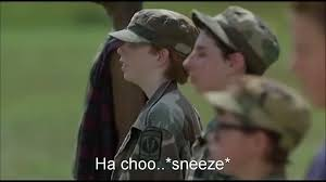 Major Payne Meme - list of synonyms and antonyms of the word major payne 1