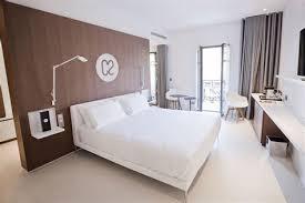 hotel chambre avec miroir au plafond exceptional hotel chambre avec miroir au plafond 4 marseille