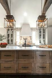 kitchen cabinet doors lowes rustic kitchen cabinets lowes hickory for sale ideas