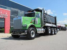 kenworth accessories canada truckworx kenworth truckworxkw twitter