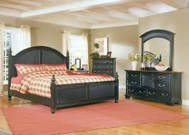 Good Quality Bedroom Furniture by Simple Good Quality Bedroom Furniture Greenvirals Style