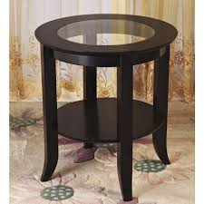 End Tables For Living Room Frenchi Home Furnishing Accent Tables Living Room Furniture