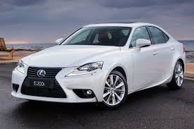 white lexus 2015 2015 lexus rc 350 first drive review