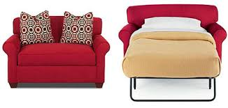 chair converts to bed modern chairs quality interior 2017