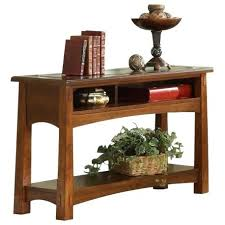 Sears Home Office Furniture Craftsman Home Furniture Craftsman Home Console Table Sears Home