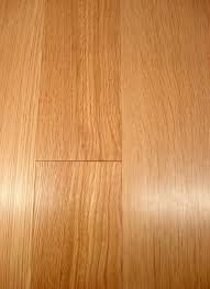 owens flooring 5 inch white oak rift and quartersawn