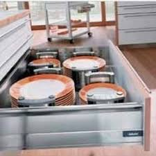 plate organizer for cabinet plate storage cabinet kitchen storage cabinet ramapuram ambal