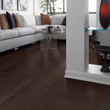 shaw lakeside hardwood flooring