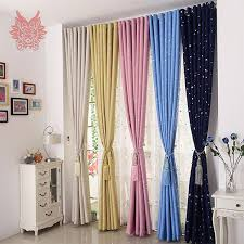 Multi Colored Curtains Drapes Multi Color Finished Window Screening Silver Print Sheer