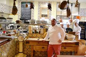 coté cuisine reims olivier absous portrait coté cuisine de vivre à la rémoise