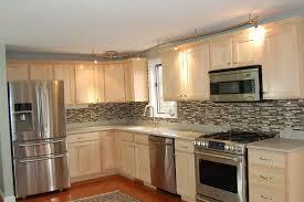 Kitchen Cabinet Door Replacement Cost Cost To Replace Kitchen Cabinets Frequent Flyer Intended For