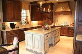 kitchen cabinet trends 2017 kitchen cabinet trends 2017 best interior designs