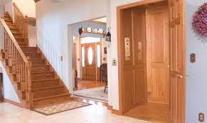 homes with elevators homes with elevators plans archives propertyexhibitions info