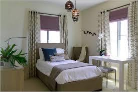 bedroom ideas wonderful bedroom round shape track hanging