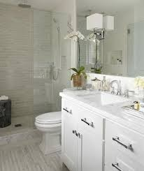 bathroom remodeling ideas for small master bathrooms 94 best bathrooms small big style images on bath