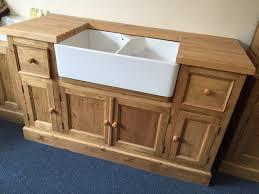 free standing kitchen sink cupboard freestanding kitchen sink unit