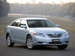 about toyota cars toyota car lease u2013 camry2010 back side your car today