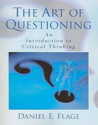 Corwin  Books a la Carte for Introductory Chemistry  Concepts and     best books on critical thinking jpg