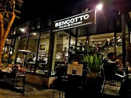 bencotto italian kitchen san diego restaurant week preview