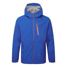 World Map Jacket by Men U0027s Vest Waterproof U0026 Travel Jacket Styles National