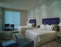 two bed bedroom ideas master bedroom with 2 queen beds