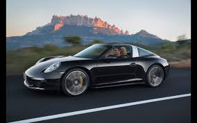 porsche instructions porsche 911 2014 black m trading company