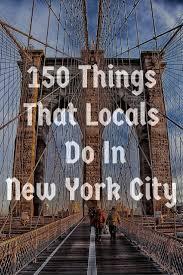 halloween attractions in new york city best 25 restaurants in new york ideas on pinterest restaurants