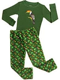 boys sleepwear and robes