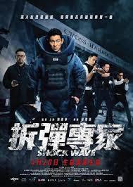shock wave film wikipedia