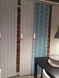 rideaux pour placard de chambre charmant rideaux pour placard de chambre 13 panneaux japonais